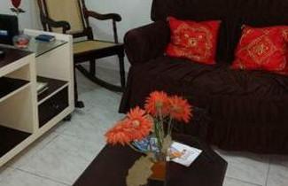 Photo 1 - Apartamento no Guará