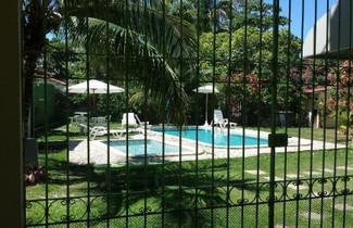 Photo 1 - Condomínio Dom Ximenes
