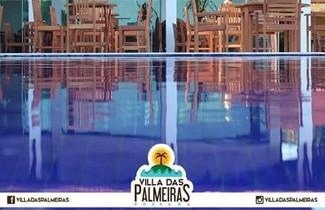 Photo 1 - Pousada Villa Das Palmeiras