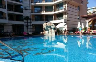 Photo 1 - Menada Karolina Apartments