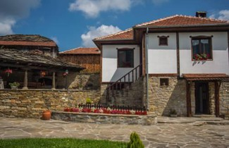 Photo 1 - Guest House Stoilite