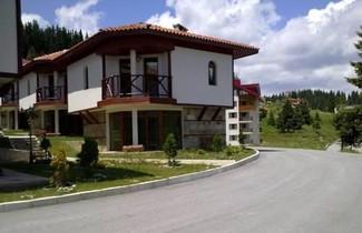 Photo 1 - Forest Nook Villas