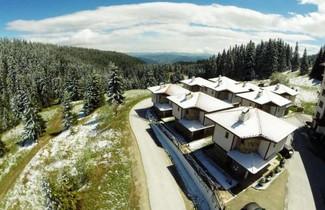 Foto 1 - Forest Nook Villas