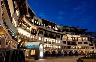 Foto 1 - Grand Monastery Private Apartments