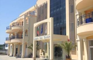 Photo 1 - Arapya Sun Resort
