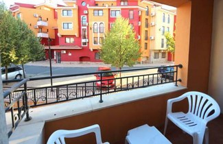 Photo 1 - Menada Ravda Apartments