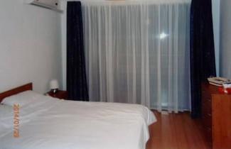Photo 1 - Deluxe Sea View Apartment