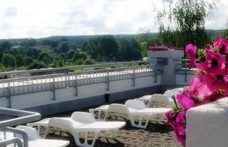 Photo 1 - Rezydencja Bielik