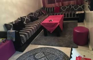 Appartement La Perle 1