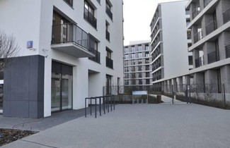 Photo 1 - Prudentia Apartments Moko Residence