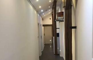 Photo 1 - Downtown Studio Rental