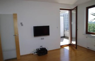 Photo 1 - Bobrovia Apartment