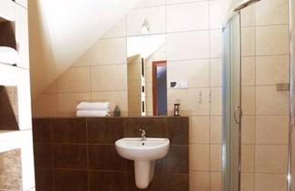 Photo 1 - Apartamenty Pod Pilskiem