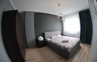 Photo 1 - Royal Apartments - Apartamenty Inowroc?awska