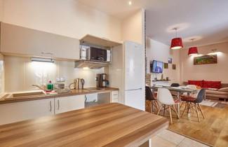 Photo 1 - Apartamenty Top Zakopane