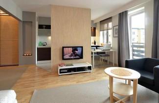Photo 1 - Apartament Classic