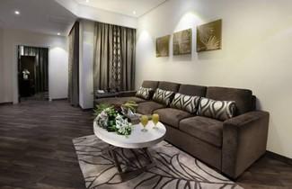 Photo 1 - Duset Hotel Suites