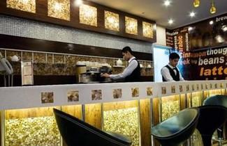 Photo 1 - Sanam Hotel Suites