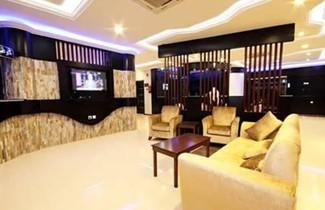 Foto 1 - Mocador Hotel Apartments