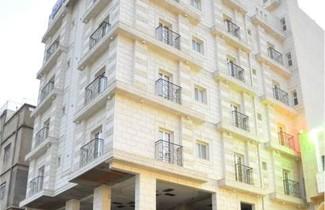 Photo 1 - Hadeiat Kindah Hotel Suites