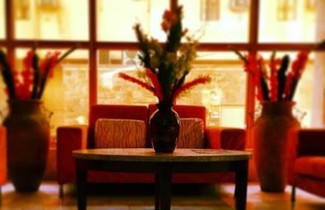 Photo 1 - Aseel Hotel Apartment