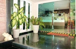 Foto 1 - 14 Place Sukhumvit Suites