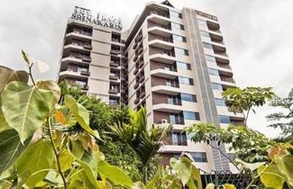 Photo 1 - Sky Place Srinakarin