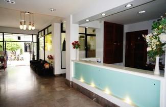 Foto 1 - Baan Kaew Mansion