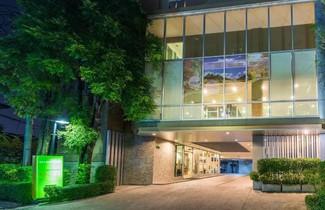 Foto 1 - BB Garden Resort