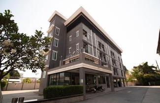 Foto 1 - Next at Rayong Hotel and Residence