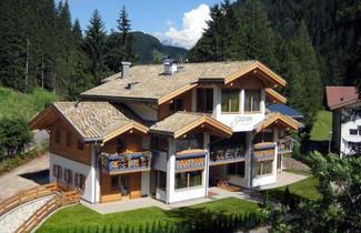 Photo 1 - Color Home Suite Apartments