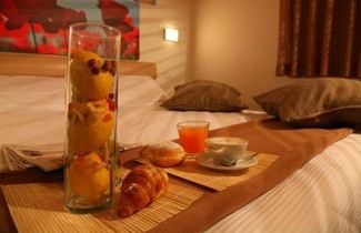 Foto 1 - Residence Ilario Suite Hotel