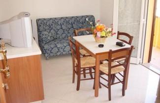 Foto 1 - Appartamenti Angelini