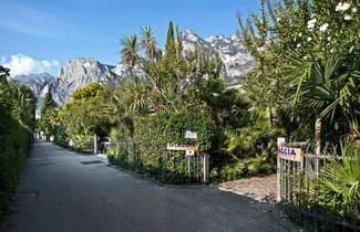Foto 1 - Spiaggia Residence