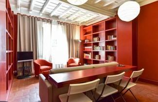 Navona Charming Apartment 1