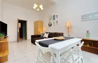 Rome Nice Apartment - Termini 1