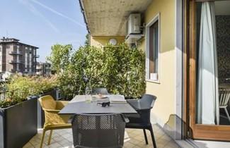 Photo 1 - Hatelier Garda Home