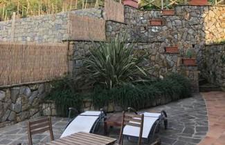 Photo 1 - Montebosco Luxury Country House