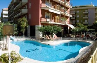Foto 1 - Ligure Residence