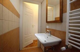 John Cabot Apartment 1