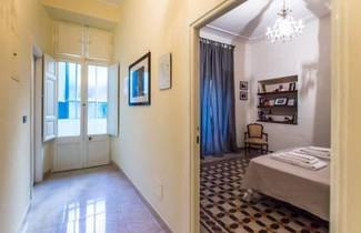 Sant'Ivo Apartments 1