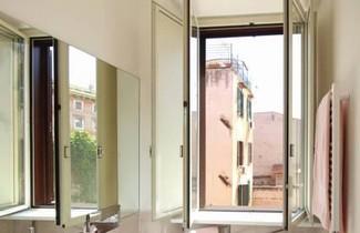 Photo 1 - Borgo Pio Luxury Home