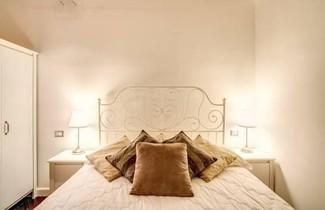 Photo 1 - Orso Luxury Apartment