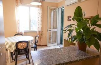 Foto 1 - Appartamento Trilo Lo Scoglio