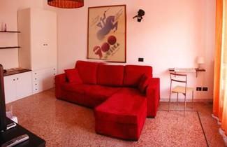 Photo 1 - Silvano's Home In Rome