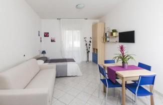 Foto 1 - Residence Verbena