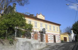 Photo 1 - Antica Casa Nebiolo