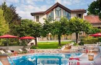 Foto 1 - Olea Dei Holiday Apartments