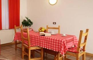 Photo 1 - Residence Al Caminetto
