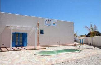 Photo 1 - Plaia Case Vacanza